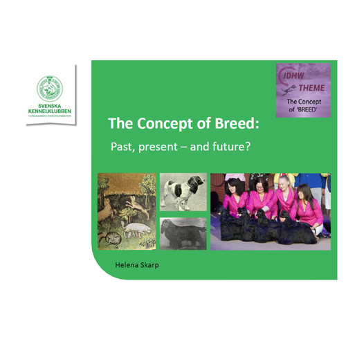 Concept-of-Breed---past-present-future---H.Skarpe.png