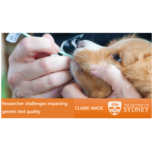 Researcher-Challenges-impacting-genetic-test-quality-C.Wade.png