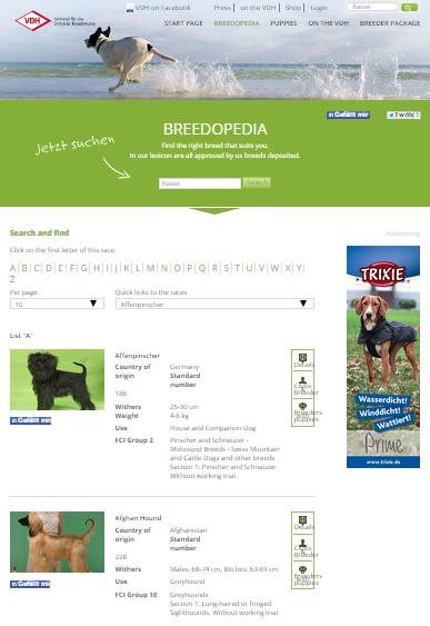 Breedopedia.thumb.png.ab4563c2feee2686b9