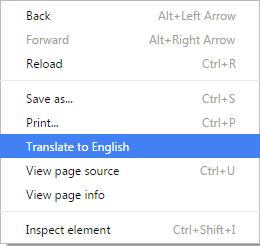 Translate_to_English_Chrome.thumb.png.6a