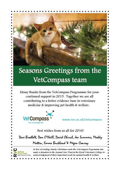 VetCompass-Christmas-card.thumb.jpg.5aea