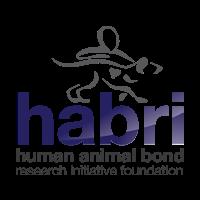 HABRI.png.a0da3238181e8cee148f1092122fb1