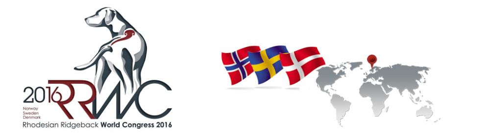 logo-ridgebackconference2016.png