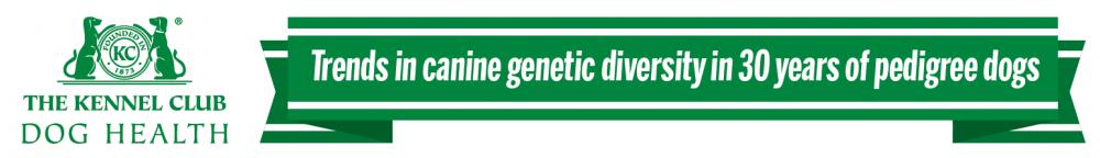 uktkctrendsingenetic diversity.png