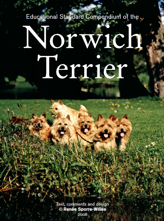 norwich terrier compendium - Sporre-Willes.png