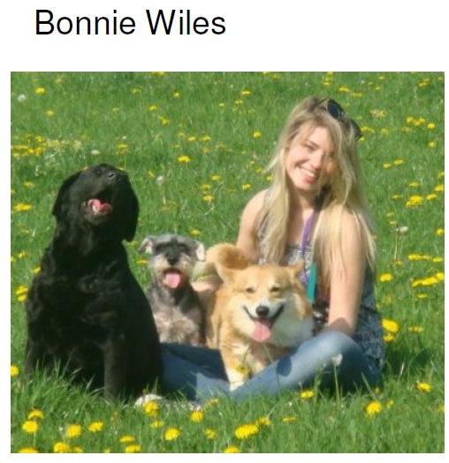 BonnieWiles.png