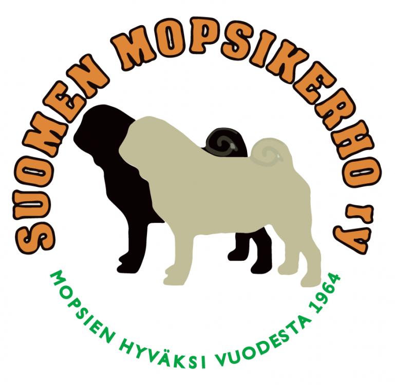 Finnish Pug Logo.png