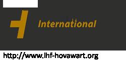 logo-hovawartint-federation.png