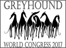 worldcongressgreyhound.jpg