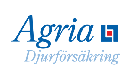 Agria 2.png