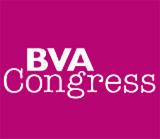 logo_stream_bva_congress.png