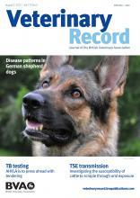 Vet Rec Cover aug 2013.jpg