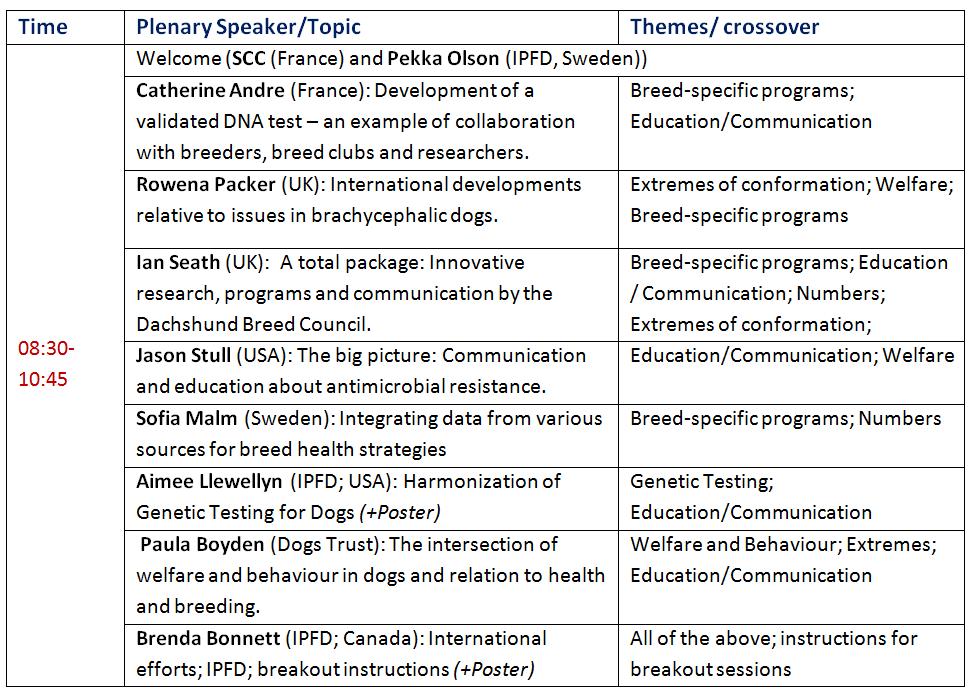 Plenary-Speaker-Topic_V2.png