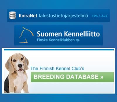 koira.net