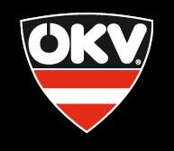 logo-okv.png