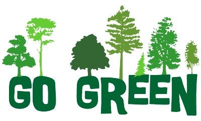 2-Go-green.jpg.926075130faecc2c4edda6eb48d56fea.jpg