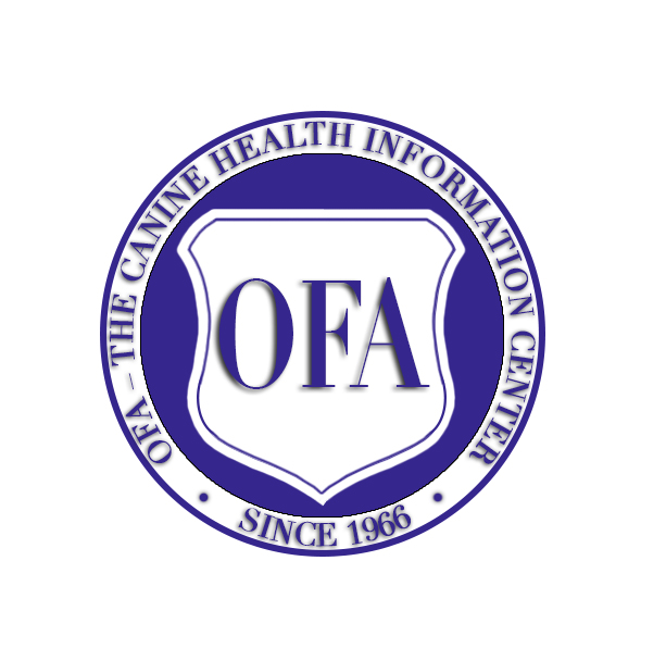 OFA Logo 2017.jpg