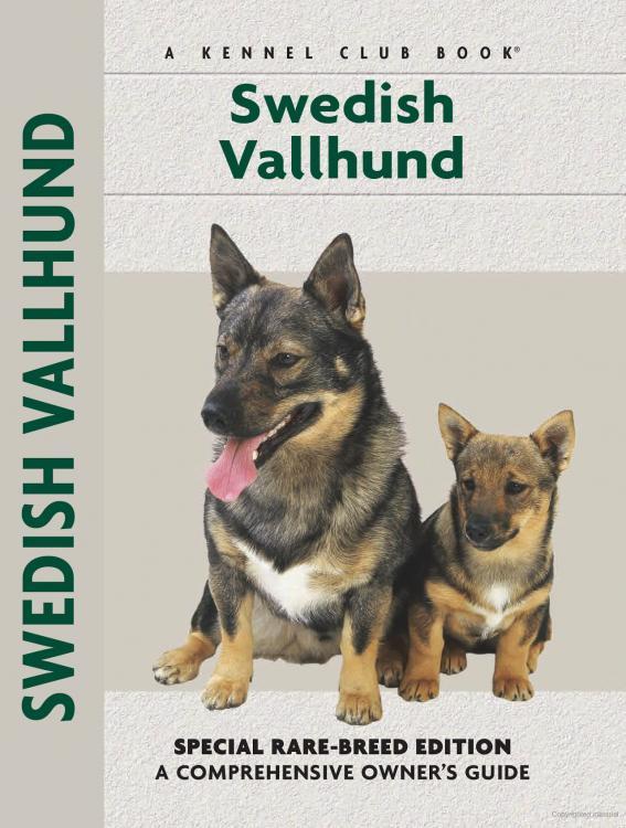 swedishvalhundbookcover.jpg