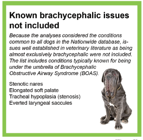 knownbrachyissues-NWstudy.png