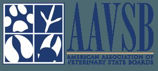 aavsb_logo.png