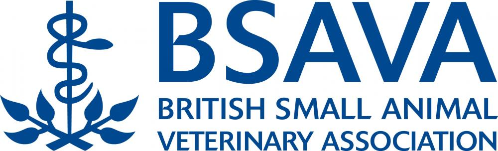 BSAVA_logo_positive_PMS280.jpg