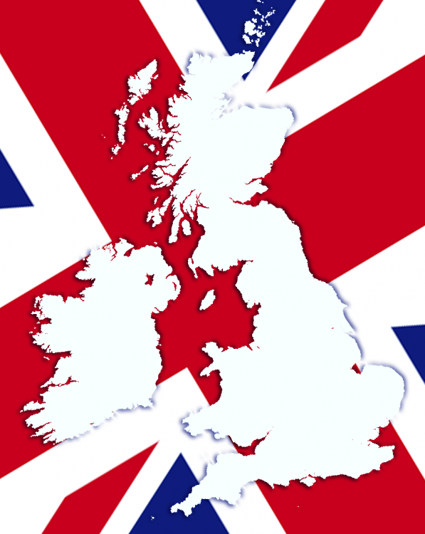 UK-England-Wales-Scotland-Ireland-Northern-Ireland-MAPflagbehind2.png