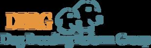 dbrg-logo.png