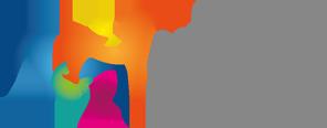 logo-awf-uk.png