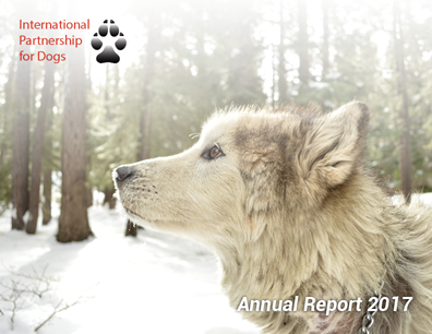 IPFD Annual Report 2017 cover small.png