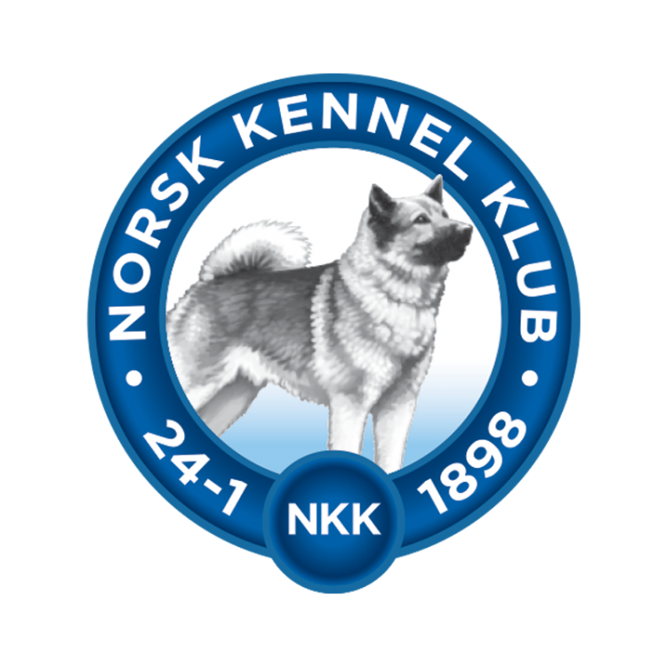 1450553450.1450379670.Norwegian_Kennel_Club.png