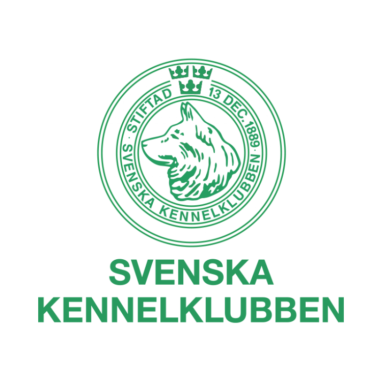 1450553452.1450379672.The_Swedish_Kennel_Club.png