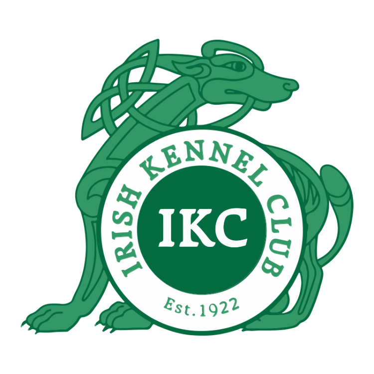 Irish_Kennel_Club.png