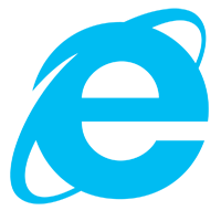 ie_logo_PNG11.png