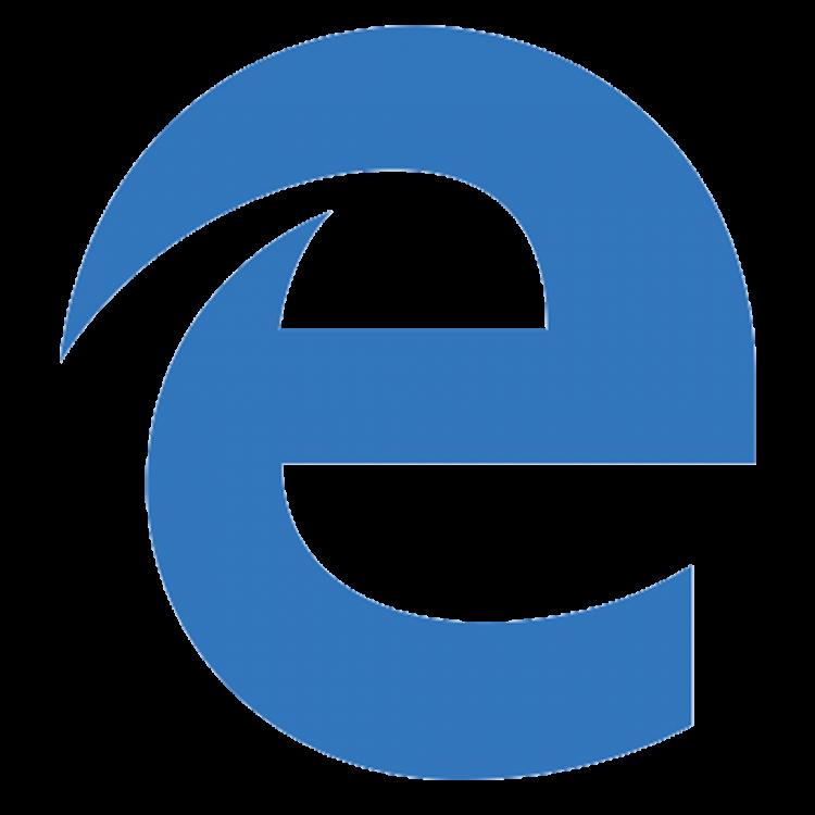microsoft-edge-logo-topic.png