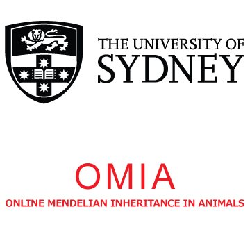 omia-university-of-sydney-logo-pl.png