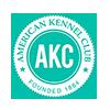 american-kennel-club.png