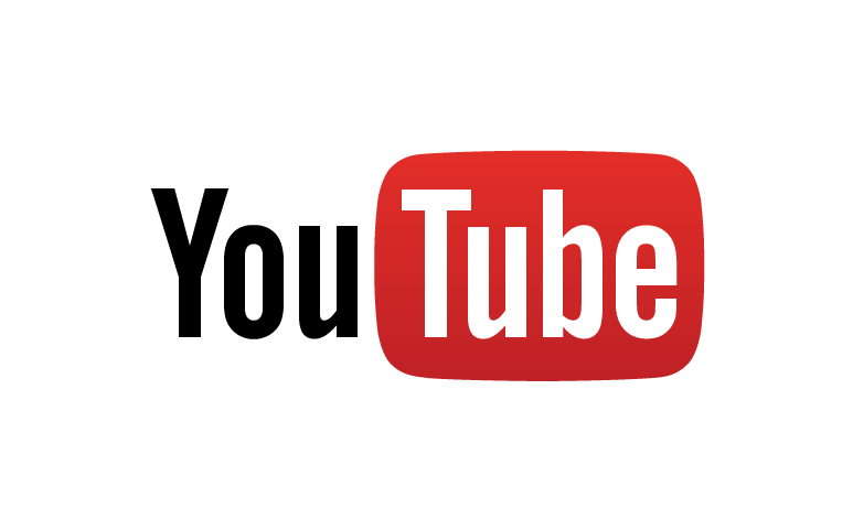large.YouTube-logo-full_color.png