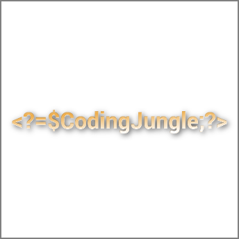 Coding Jungle Logo.png