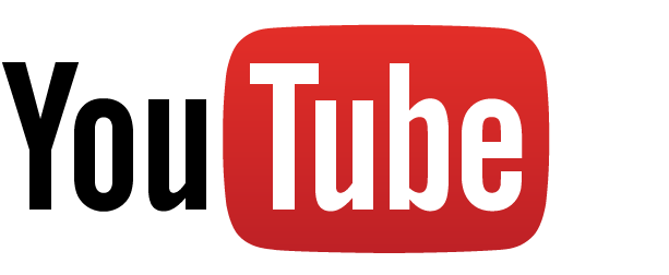 YouTube-logo-full_color.png.63c65bccffdd209741c682ff4f7f80f1.png