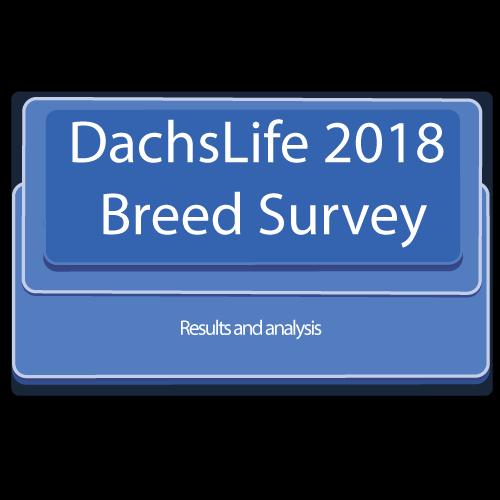 dachslife2018health-surveys.png