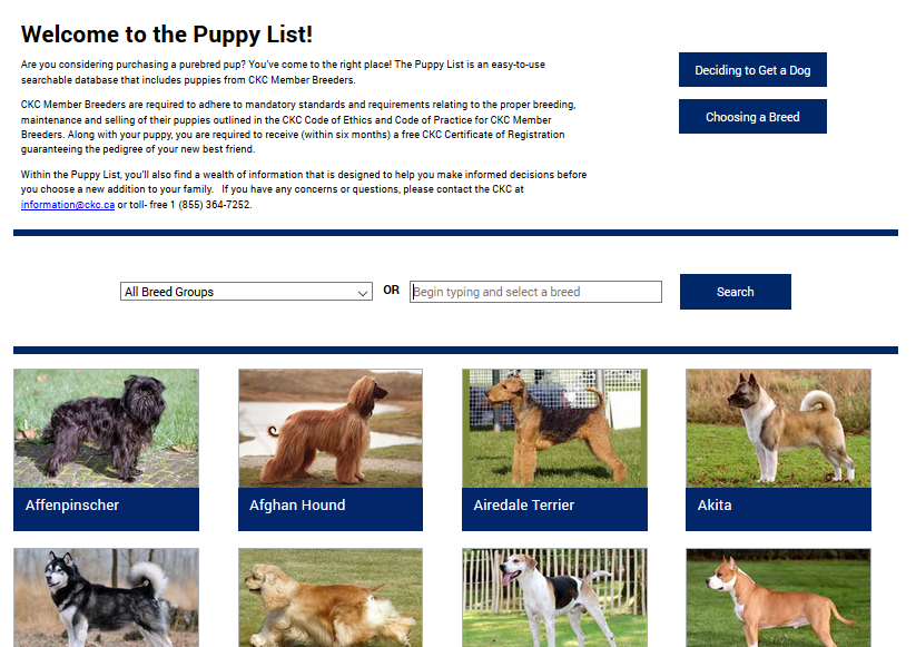 CKC Puppy Search.png