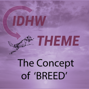 605363056_4th-idhw-theme-the-concept-of-breed-article.thumb.png