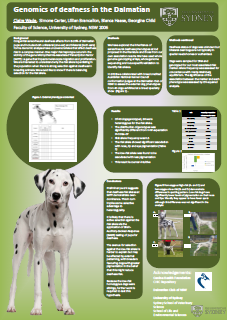Genomics of deafness in the Dalmatian.png