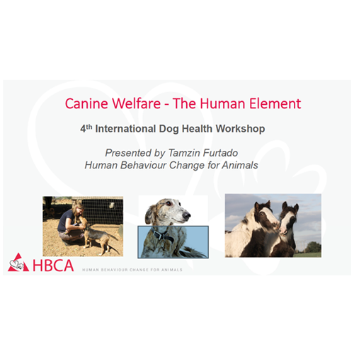 Canine-welfare---The-Human-Element---HBCA.png