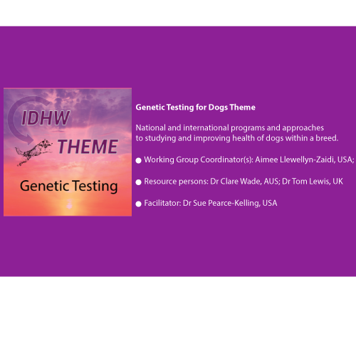 genetic-testing-theme-overview.png